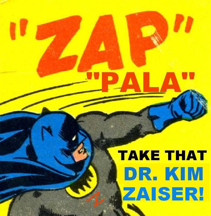 zap ahn dr zaiser with the pennsylvania death penalty   terror by intubation   zap ahn doctor